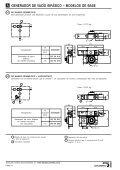 9 - ASCO Numatics - Page 6