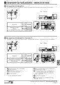 9 - ASCO Numatics - Page 7