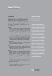 De hebreo a alturas, parte 1.pdf - European Society for the Study of ...
