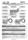 Serie 2002 - ASCO Numatics - Page 4