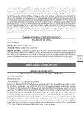 Práticas apresentadas - Universidade Estácio de Sá - Page 3
