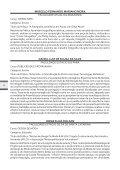 Práticas apresentadas - Universidade Estácio de Sá - Page 4