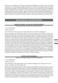 Práticas apresentadas - Universidade Estácio de Sá - Page 5