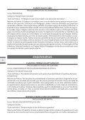 Práticas apresentadas - Universidade Estácio de Sá - Page 6