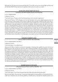 Práticas apresentadas - Universidade Estácio de Sá - Page 7