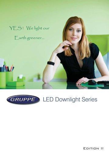 Gruppe Astro - ES-team lighting  sc 1 st  Yumpu & Yes Show 425 - ES-team lighting azcodes.com