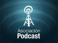 I-Encuesta-Asociacion-Podcast_Oyentes
