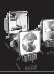 Lightmaster 1000 - ES-team lighting