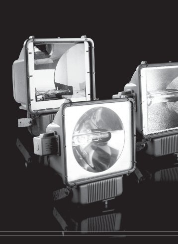 Lightmaster 1000 - ES-team lighting