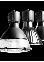 Yes Show 425 - ES-team lighting