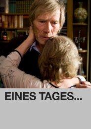 PR_Eines Tages - Ester-Reglin-Film