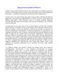 11 giugno 2008 - Ministero degli Affari Esteri - Page 2
