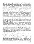 11 giugno 2008 - Ministero degli Affari Esteri - Page 3