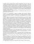 11 giugno 2008 - Ministero degli Affari Esteri - Page 4