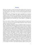31 maggio 2007 - Ministero degli Affari Esteri - Page 7
