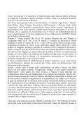 29 Novembre 2007 - Ministero degli Affari Esteri - Page 3