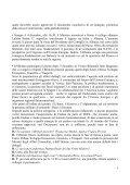 29 Novembre 2007 - Ministero degli Affari Esteri - Page 4