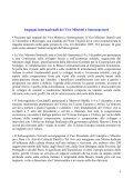 29 Novembre 2007 - Ministero degli Affari Esteri - Page 6