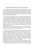 1° febbraio 2007 - Ministero degli Affari Esteri - Page 3