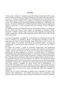 1° febbraio 2007 - Ministero degli Affari Esteri - Page 5