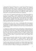 1° febbraio 2007 - Ministero degli Affari Esteri - Page 6