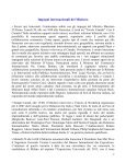 24 maggio 2007 - Ministero degli Affari Esteri - Page 2