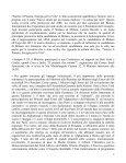 24 maggio 2007 - Ministero degli Affari Esteri - Page 3