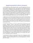 24 maggio 2007 - Ministero degli Affari Esteri - Page 5