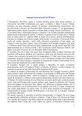 13 Dicembre 2007 - Ministero degli Affari Esteri - Page 2