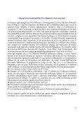 13 Dicembre 2007 - Ministero degli Affari Esteri - Page 5