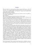 13 Dicembre 2007 - Ministero degli Affari Esteri - Page 6