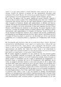 13 Dicembre 2007 - Ministero degli Affari Esteri - Page 7