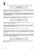 DELMINE, R - Escola Superior de Tecnologia da Saúde de Coimbra - Page 3