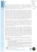 Ana Valado - Escola Superior de Tecnologia da Saúde de Coimbra - Page 2