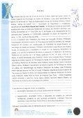 Ana Valado - Escola Superior de Tecnologia da Saúde de Coimbra - Page 5