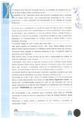 Ana Valado - Escola Superior de Tecnologia da Saúde de Coimbra - Page 6
