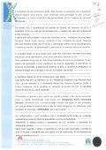Margarida Serrano - Escola Superior de Tecnologia da Saúde de ... - Page 6