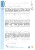 Fernando Mendes - Escola Superior de Tecnologia da Saúde de ... - Page 2
