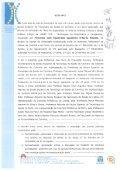 Fernando Mendes - Escola Superior de Tecnologia da Saúde de ... - Page 5