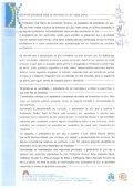 Fernando Mendes - Escola Superior de Tecnologia da Saúde de ... - Page 6