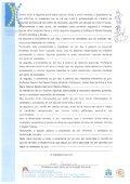 Fernando Mendes - Escola Superior de Tecnologia da Saúde de ... - Page 7