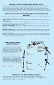 Estes 2006 Catalog - Estes Rockets - Page 3