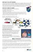 Estes 2006 Catalog - Estes Rockets - Page 4