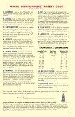 Estes 2006 Catalog - Estes Rockets - Page 5