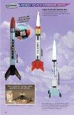 Estes 2006 Catalog - Estes Rockets - Page 6