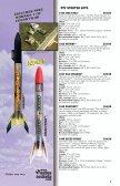 Estes 2006 Catalog - Estes Rockets - Page 7