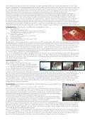 Informationen zu den Künstlern und ausgestellten Arbeiten - Esther ... - Seite 3