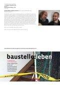 Informationen zu den Künstlern und ausgestellten Arbeiten - Esther ... - Seite 4