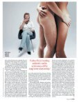 Observer Woman - Esther Perel - Page 3