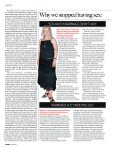 Observer Woman - Esther Perel - Page 4